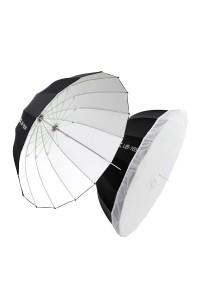 Godox Diffuser for 65 Inch / 165cm Parabolic Umbrella