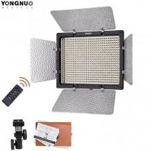 Yongnuo YN-600II