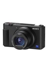 Sony Digital Camera ZV-1