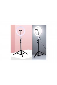 LED Live Show Fill LIGHT With Tripod Stand