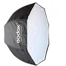 GODOX 120 cm Octagon