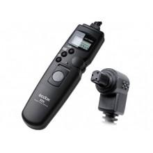 Godox EZb-C3 Timer Remote