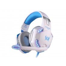 KOTION EACH G2200 Pro Gaming Headphone