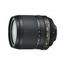 Nikon Nikkor 18-105mm F/3.5-5.6G AF-S DX ED VR