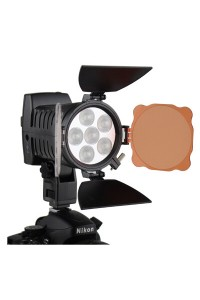 Sidande LED-5010A Professional Photography Light