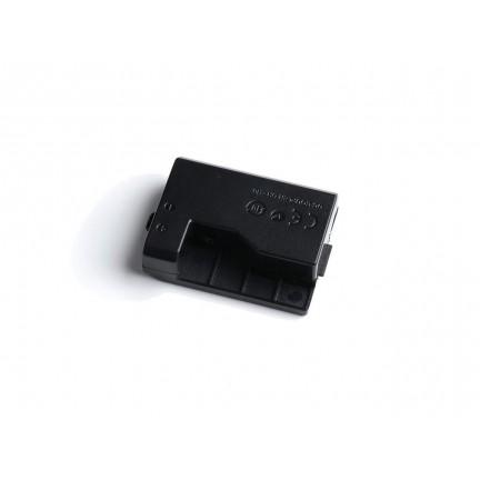 Canon ACK-E10 AC Adaptor for EOS 1100D 1200D 1300D 2000D 4000D