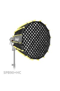 Falcon Eyes Foldable Octabox Spread SPB90 90 cm