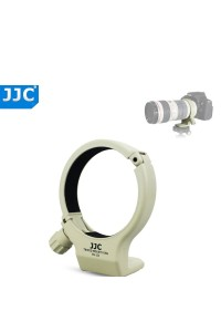 JJC Tripod Mount Ring Collar A II W Camera Lens Adapter replaces A-2
