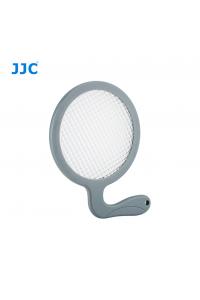 JJC 95mm Hand-held White Balance Filter Gray Card