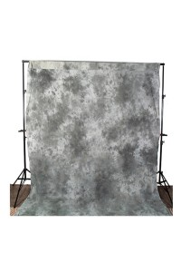 Cotton Muslin Seamless Backdrop Photography Backdrops Photo Studio Background
