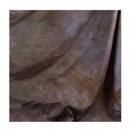 Cotton Muslin Seamless Backdrop Photography Backdrops Photo Studio Background