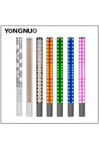 Yongnuo YN360 II LED Light Wand