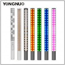 Yongnuo YN360 II LED Light Wand
