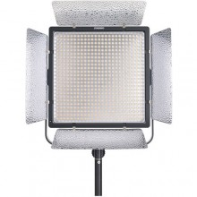 Yongnuo YN860 Bi-Color LED Light