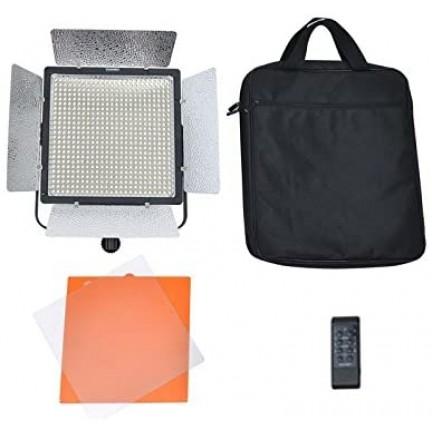 Yongnuo YN860 Bi-Color LED Light