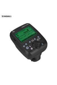 YONGNUO YN560-TX PRO 2.4G On-camera Flash Trigger