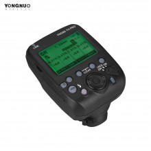 YONGNUO YN560-TX PRO 2.4G On-camera Flash Trigger