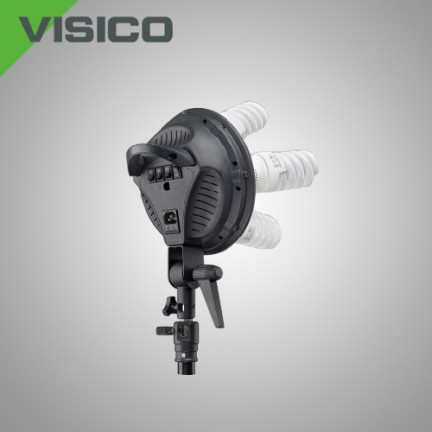 VISICO FLOURESCENT LIGHT FL-305
