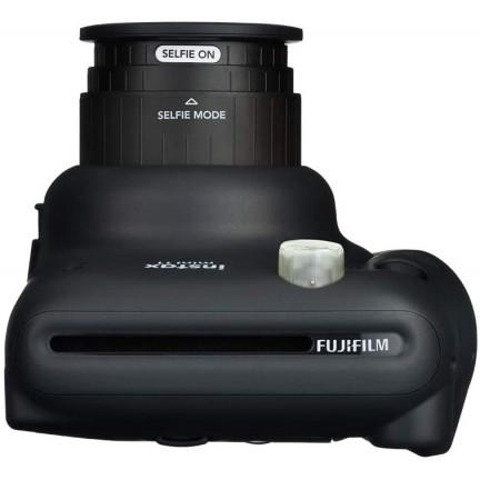 Fujifilm Instax mini 11 Instant Film Camera Charcoal Gray