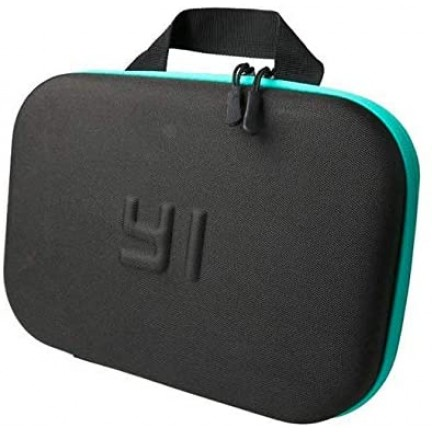 Xiaomi Yi Bag Case For Yi Action Camera Waterproof Case