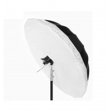 180cm 70 inch Strobe Studio Portrait Softbox Photography Umbrella Softboxes