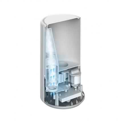 Xiaomi Mijia Smart Sterilization Humidifier Review - 4.5L Large Capacity Water Tank