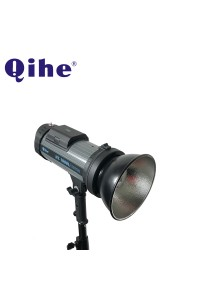 QIHE HY-1000Li ,100W Outdoor Use LED Light