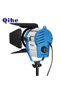 QIHE QH-JG650,650W Fresnel Light Spot Light