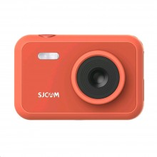 "SJCAM FunCam 2"" LCD Kids HD Digital Action Camera"