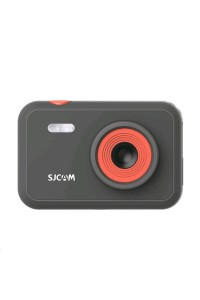"SJCAM FunCam 2"" LCD Kids HD Digital Action Camera Black"
