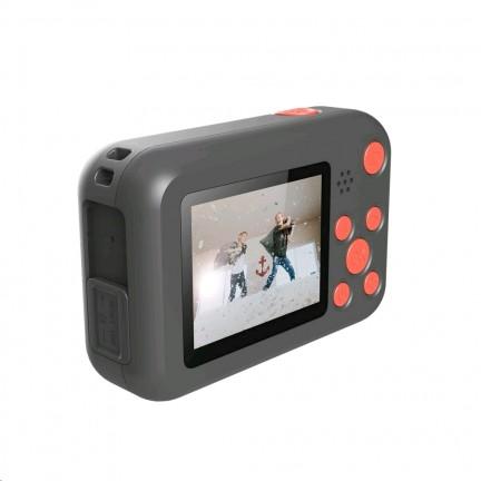 "SJCAM FunCam 2"" LCD Kids HD Digital Action Camera"