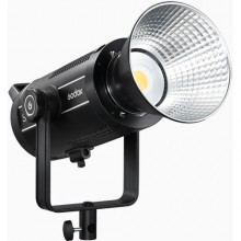 Godox SL200W II LED Video Light