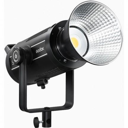 Godox SL200W II LED Video Light