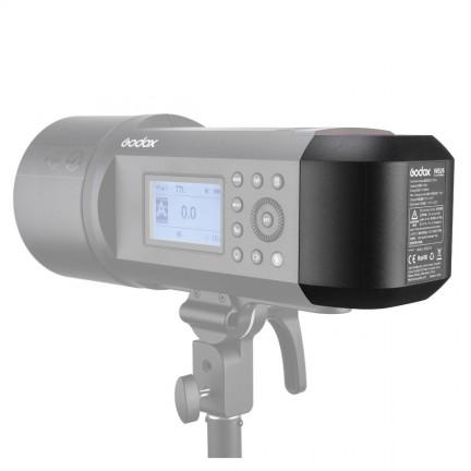 Godox Battery WB26 for AD600 Pro TTL