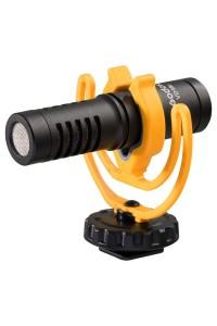 Godox VD-Mic Compact Directional Shotgun Microphone