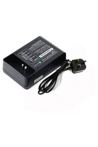 Godox VC18 Charger for godox v850 v860 Ving Flashes VB18 battery