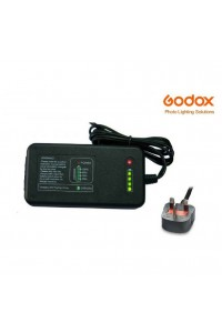 Godox Battery Charger for AD600B AD600BM