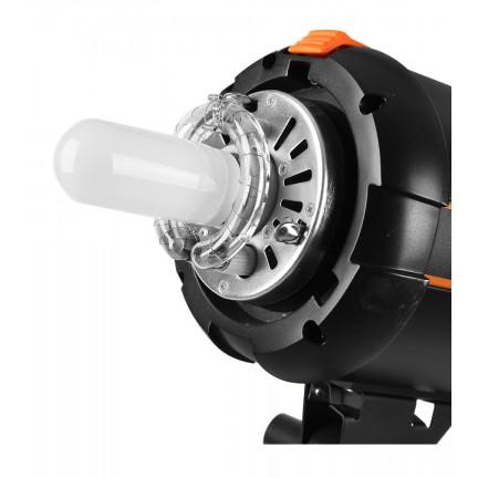 GODOX 250W E27 Pro Studio Strobe Flash Light Bulb