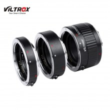 Viltrox DG-G Auto Focus AF TTL Extension Tube Ring