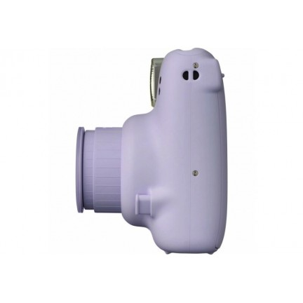 Fujifilm Instax mini 11 Instant Film Camera lilac purple
