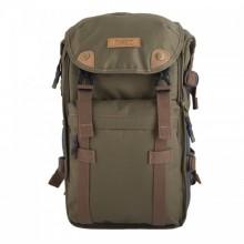 Camera Bag Backpack