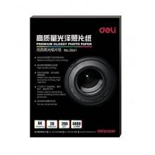 Premium Glossy Photo Pape