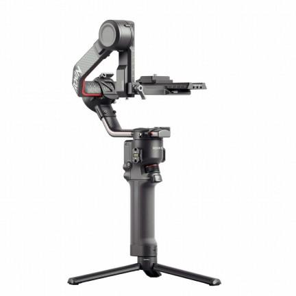 Ronin DJI RS2 Gimbal Stabilizer
