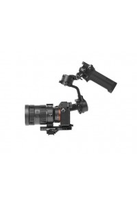 DJI RSC2 Gimbal Stabilizer for Camera