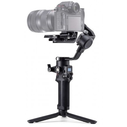 DJI RSC2 Gimbal Stabilizer for Camera