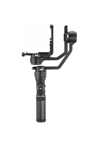 Zhiyun Crane 2S 3-Axis Handheld Gimbal Stabilizer for DSLR Cameras