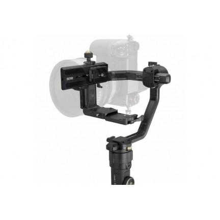 Zhiyun Crane 2S 3-Axis Handheld Gimbal Stabilizer for DSLR Cameras