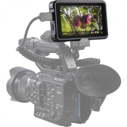"Atomos Ninja V 5"" 4K HDMI Recording Monitor"