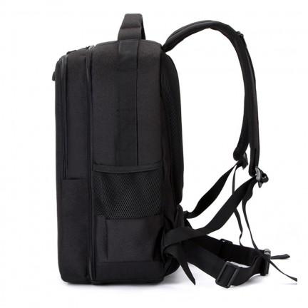 HUWANG 8018 Camera backpack