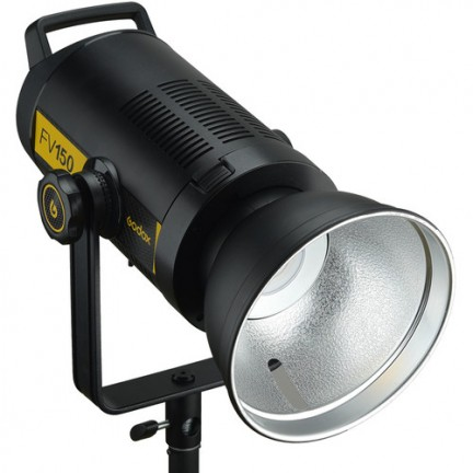 Godox FV150 High Speed Sync Flash LED Light
